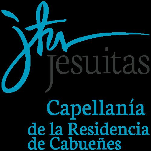 Capellanía-de-la-Residencia-de-Cabueñes