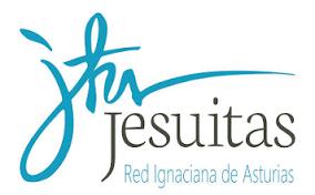 Imagen RIA Asturias